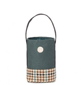 Spartina 449 Eliza Double Wine Caddy