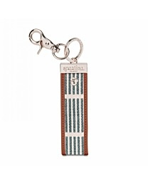 Spartina 449 Tidalholm Grab-n-Go Keychain