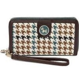 Spartina 449 Eliza 449 Wallet