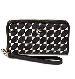 Spartina 449 Rhett 449 Wallet