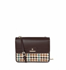 Spartina 449 Eliza Essentials Crossbody