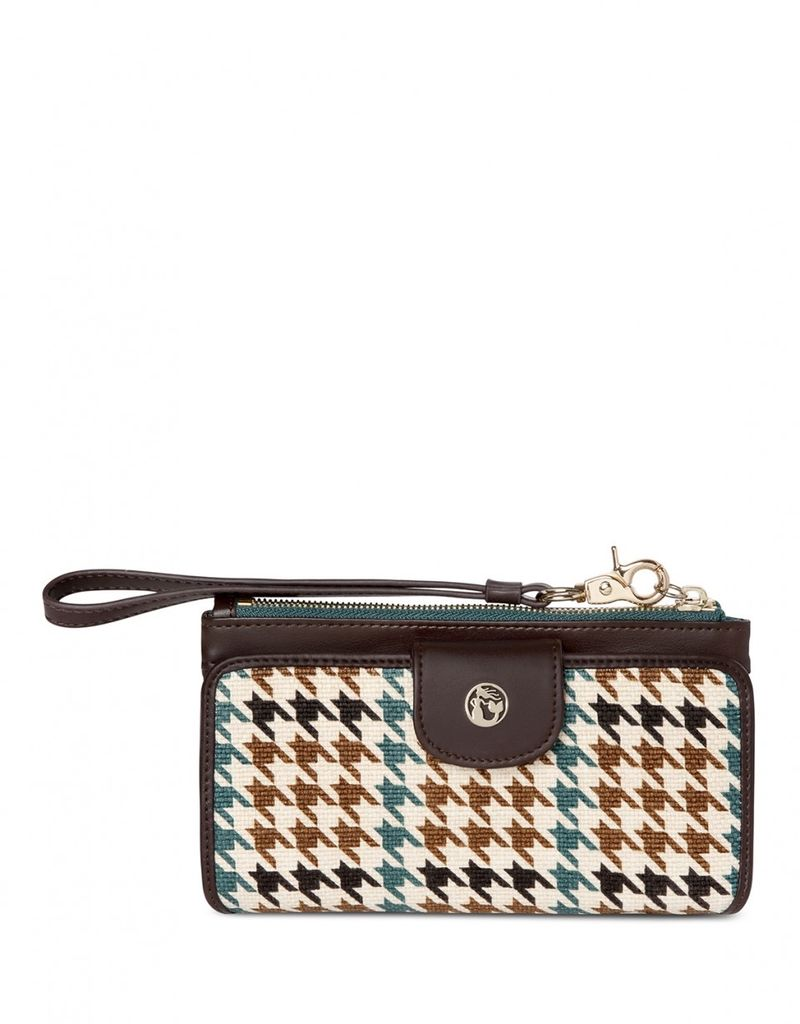 Spartina 449 Eliza Morgan Wallet
