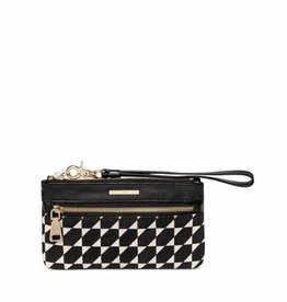 Spartina 449 Rhett Morgan Wallet