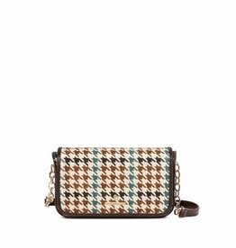 Spartina 449 Eliza Crew Phone Crossbody