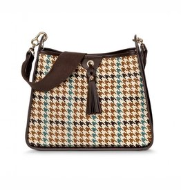 Spartina 449 Eliza Pia Shoulder