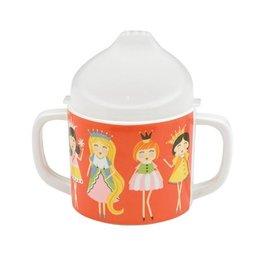 ORE Originals Sippy Cup Princess