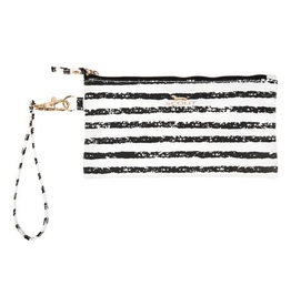 SCOUT Kate Wristlet - Chalk Back