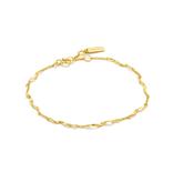 Ania Haie Ania Haie Helix Bracelet
