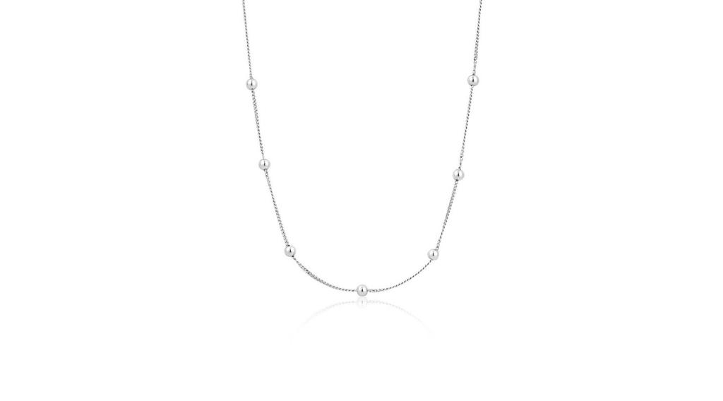 Ania Haie Ania Haie Modern Beaded Necklace