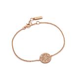 Ania Haie Ania Haie Ancient Minoan Bracelet