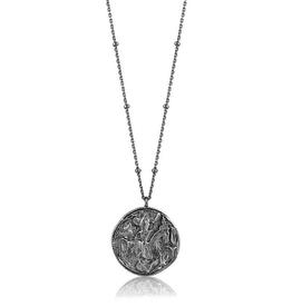 Ania Haie Ania Haie Greek Warrior Necklace