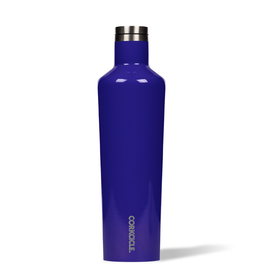 Corkcicle Acai Berry Canteen 25 oz