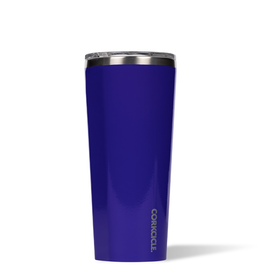 Corkcicle Acai Berry Tumbler 24 oz