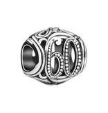 Chamilia 60 Milestone