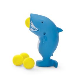 Mudpie Shark Popper
