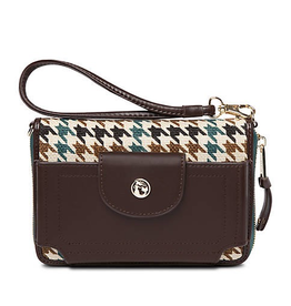 Spartina 449 Eliza Multi Phone Wallet