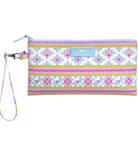 SCOUT Kate Wristlet - Gosh Yarn It