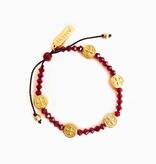 Stellar Blessings Amore Blessing Bracelet