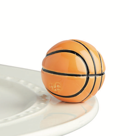 Nora Fleming - Basketball Attachment
