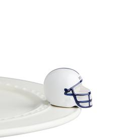 Nora Fleming - Penn State Helmet Attachment