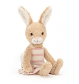 Jellycat - Party Bunny