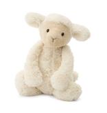Jellycat - Bashful Lamb