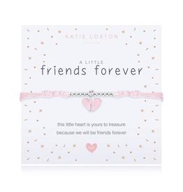 Katie Loxton - A Little Friends Forever Bracelet