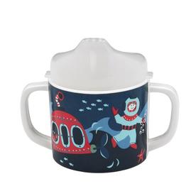 ORE Originals - Ocean Sippy Cup