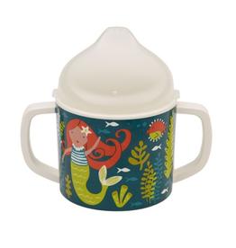 Ore Originals - Isla the Mermaid Sippy Cup