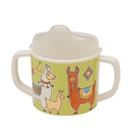 Ore Originals - Mama Llama Sippy Cup