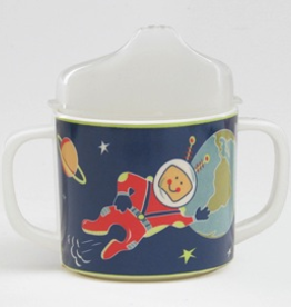 ORE Originals - Outerspace Sippy Cup