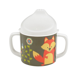 ORE Originals - What Did the Fox Eat Sippy Cup
