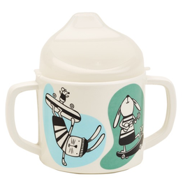 Ore Originals - Ryder the Rabbit Sippy Cup