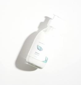 Shore Soap Co. - Atlantic Body Lotion