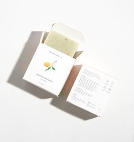 Shore Soap Co. - Farmstand Fresh Bar Soap