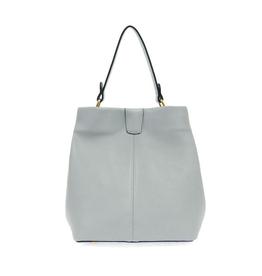 Joy Susan - Light Blue Ava Convertible Shoulder Bag