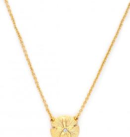Spartina 449 - Sea Wonders Necklace