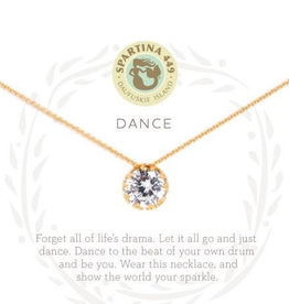 Spartina 449 - Dance Necklace