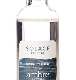 Ambre Blends 10ml roll-on SOLACE Pure Essential Oil