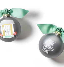 Coton Colors: Home Sweet Home Ornament