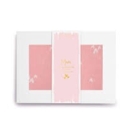 Katie Loxton Wrapped Up In Love Scarf - Mom in a Million