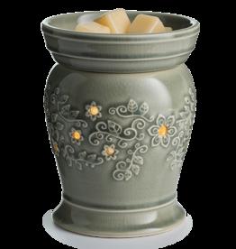 Illumination Fragrance Warmer - Perennial