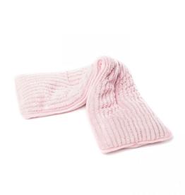 Warmies® Spa Therapy Neck Wrap Pink