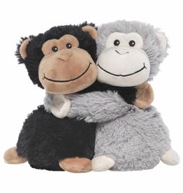 Warmies® Hugs Monkey