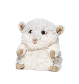 "Warmies 13"" Hamster"