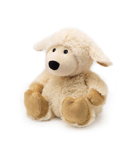 "Warmies® 13"" Sheep"