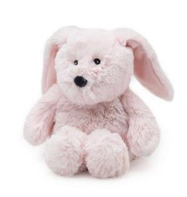 """Warmies® 9"""" Junior Bunny"""