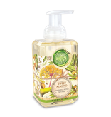 Michel Design Works - Sweet Almond Foaming Hand Soap