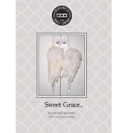 Bridgewater Scented Sachets Sweet Grace