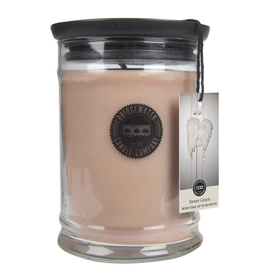 Bridgewater 18oz Large Jar Sweet Grace